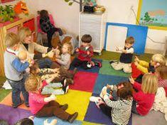 Imagini pentru gradinita obiecte de igiena sapun Kids Rugs, Google, Home Decor, Decoration Home, Kid Friendly Rugs, Room Decor, Home Interior Design, Home Decoration, Nursery Rugs