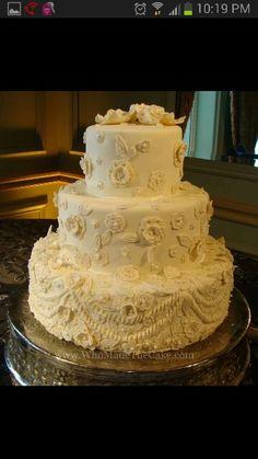 Judo Ju Jitsu Custom Wedding Cake Topper Decoration Gift - 18 savage cakes that get straight to the point