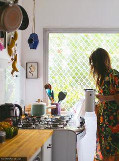 30-decoracao-cozinha-retrato-arquiteta-diana-albuquerque