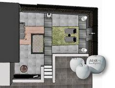 Tuin interieur advies voor inrichting tuin en veranda   www.marstyling.nl Dé vertaalslag van ontwerp naar realisatie!