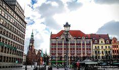 Przystanek Wrocław: Movie Gate czyli schron na Solnym