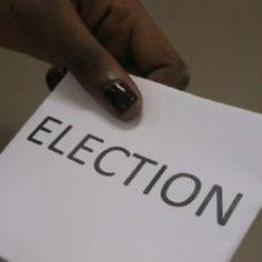 Le ministère de l'intérieur gabonais a modifié les résultats électoraux donnés…