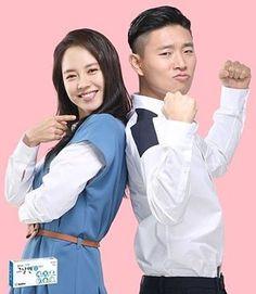 Monday Couple for Kyungdong Pharmaceutical CF 2016 Running Man Song, Ji Hyo Running Man, Couple Running, Gary And Ji Hyo, Monday Couple, Song Joong Ki, Wedding Photoshoot, Wedding Couples, South Korea