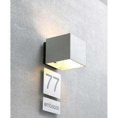 svart og hvit design bordlampe - Google-søk