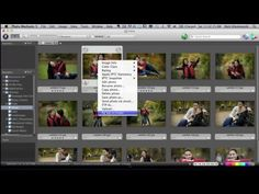 How to Use Photo Mechanic to Speed Up Lightroom Culling
