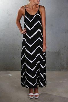 North West Maxi Dress $49.00 Sale: $25.00 Shop ll http://www.jeanjail.com.au/sale/womens/north-west-maxi-dress.html