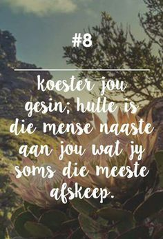 Fynbos Vrou Cute Quotes, Words Quotes, Qoutes, Sayings, Beautiful Verses, Afrikaanse Quotes, Godly Woman, Family Quotes, True Stories