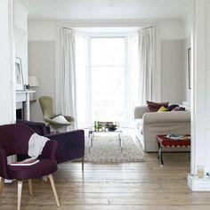 Google Image Result for http://housetohome.media.ipcdigital.co.uk/96/00000dc1f/6ffa_orh550w550/open-plan-living-room-livingetc.jpg