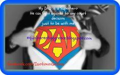 Αληθεύει ότι ένας μπαμπάς στην Ελλάδα μετά το διαζύγιο ΔΕΝ ενδιαφέρεται για τα παιδιά του; | Μπαμπα ελα