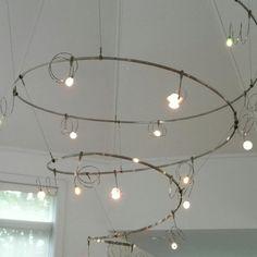 Kitchen Table Light On Pinterest Kitchen Tables Pendant
