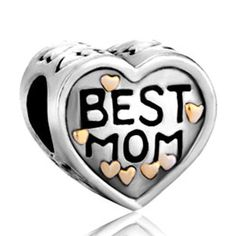 Cheap Deals Best Hot Daily and Coupons in Canada Usa http://www.bestdealbazar.com/383/pugster-mother-daughter-charms-heart-charm-bracelet-best-mom-charms-beads