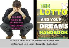 visit https://www.createspace.com/3995393 for an instant remedy....