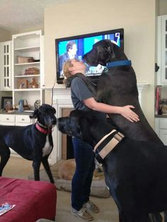 Kissing #Dane