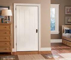 Image result for masonite interior door Masonite Interior Doors, Tall Cabinet Storage, Image, Furniture, Home Decor, Decoration Home, Room Decor, Home Furnishings, Home Interior Design