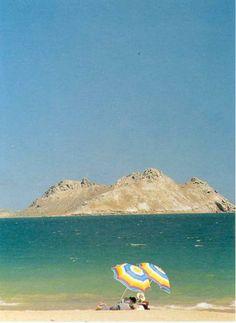 Puerto Peñasco_sonora