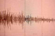 Indonesia News. ACEH (Indonesia Today) – a 6 Richter Scale earthquake hit Pidie Regency, Aceh Province, this morning. One people reportedly died on the incident. Connection, Scale, News, Weighing Scale, Libra, Balance Sheet, Ladder, Weight Scale