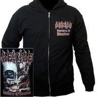 Heavy Metal Band & Music Merchandise | Heavy Metal Merchant Sweater Hoodie, Pullover, Being Human Shirts, Black Zip Hoodie, Arrow Shirts, Cross Shirts, Metal Fan, Band Hoodies, Heavy Metal Bands