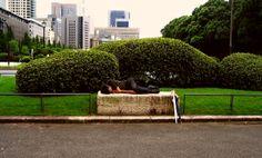 Youth Homelessness Matters #writeme30