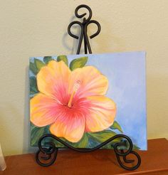Image result for flower paintings