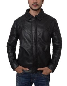 Riders Jacket, Motorcycle Jackets, Knight, Shop Now, Celebrity, Leather Jacket, Mens Fashion, Classic, Casual