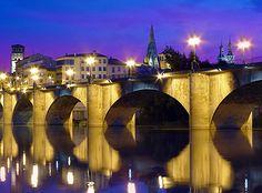 Logroño - La Rioja