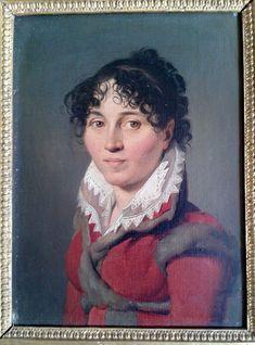 """Résultat de recherche d'images pour """"Louis-Léopold BOILLY"""""""