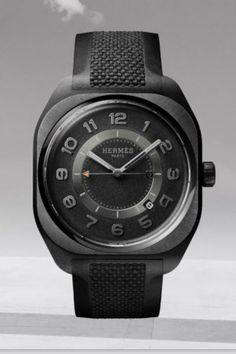 #juwelierbosmansaalst #bosmansaalst #aalst #hermès #slimcollection #hermèswatch #uurwerken #mannen #heren #luxe #mannenhorloge #mannenuurwerk #herenhorloge #luxeuurwerk #luxehorloge #herenmode #juwelen #elegantie #puurheid #h08 #nieuwecollectie #vaderdag #fathersday #cadeau #idee #gift #inspiratie #geschenk #papa #black #zwart #elegant Watches, Accessories, Clock, Wristwatches, Clocks, Jewelry Accessories