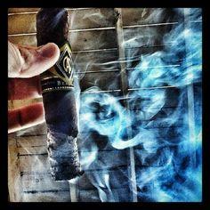 #Brazilia baby! @CAO Cigars   #nowsmoking #cigaroftheday #stogies #botl #sotl #cigarlovers #cigarenthusiasts #cigaraddict #cigaraficionado #cigarstyle #cigarsociety #cigartime #cigarlife #cigarians #cigarphotography #cigarjunkie #cigarnation #cigarenvy #cigarsnob #cigarporn #cigarmoment