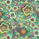 Glow Peace Flower Mist  SUR COMMANDE DELAI 3/4 SEMAINES