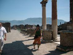 Italia 2009 - patricia arenas - Álbumes web de Picasa