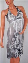 New Dresses! www.5dollarfashions.com