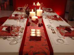 Christmas Decoration Ideas - 15 Photos - Christmas Decorating IdeasChristmas Decorating Ideas