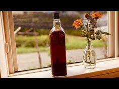 (538) Công thức ngâm Rượu Mai Quế Lộ chuẩn vị thơm lừng. MUI KWE LU WINE の作り方 how to make MUI KWE LO WINE - YouTube