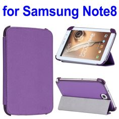 This is one unique colour for the Galaxy Note 8.0. Keep watching we will continue to update you on our products.