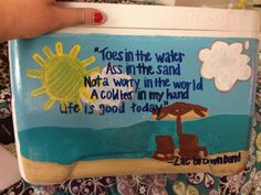 Zac brown band quote