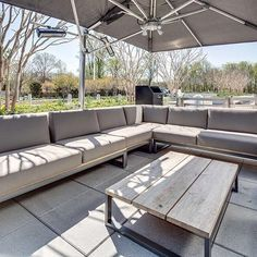 Warm August weather calls for an evening out on the patio in #Rockville.
