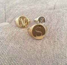 32 Unique Signet Rings for Men and Women. Серебряные Ювелирные Изделия ... 79944286d9b