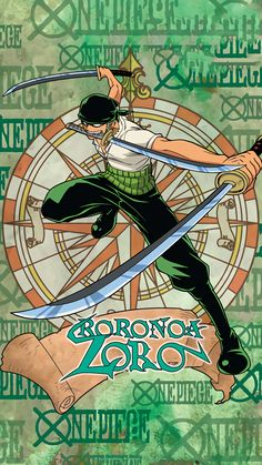 Mysteries of Luffy's Mother, Surprise Character? Zoro One Piece, One Piece Anime, Anime One, Roronoa Zoro, One Piece Seasons, One Piece Drawing, Ace And Luffy, One Peace, Nico Robin