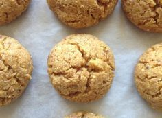 unsuz şekersiz lorlu kurabiye