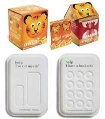 cool packaging - Google Search