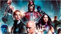 'X-Men: Apocalipsis': ¿Qué significa la secuencia post-créditos de la película? ('SPOILERS')