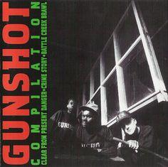 Gunshot – Compilation