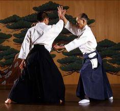 TPE - Le Japon : Tradition ou Occidentalisation ?