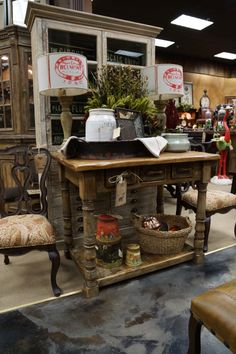 Available at Carter's Furniture, Midland, Texas  432-682-2843 www.cartersfurnituremidland.com
