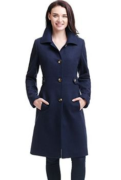 BGSD Women's 'Heather' Missy & Plus Size Wool Blend Walki... https://www.amazon.com/dp/B01M6XOZQU/ref=cm_sw_r_pi_dp_x_BJkfybCXYGK5C