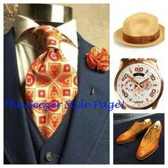 Gentleman Fashion, Gentleman Style, Nice Suits, Suit Combinations, Men's Fashion, Fashion Looks, Grown Man, Sport Coats, Men Clothes