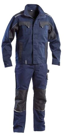 Waiter Uniform, Ski Equipment, Tactical Pants, Work Wear, Motorcycle Jacket, Overalls, Dressing, Mens Fashion, Suits