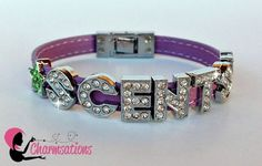 Sparkle for Scentsy reps! www.nelliesbling.com