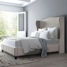 """""""100 Cotton Sheet Sets 