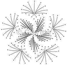 FleurdRond.jpg (452×438)